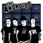The androids do it with madonna
