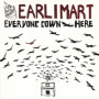 Earlimart-we-drink-on-the-job