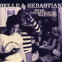 Belle-and-sebastian-if-she-wants-me