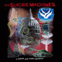 The-suicide-machines-did-you-ever-get-a-feeling-of-dread