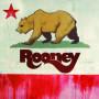 Rooney-blueside