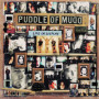 Puddle-of-mudd-away-from-me