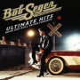 Bob-seger-night-moves