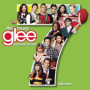 Glee cast control
