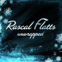 Rascal-flatts-jingle-bell-rock