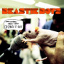 Beastie-boys-ch-check-it-out