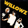 The-willowz-meet-your-demise