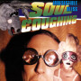 Soul-coughing-super-bon-bon