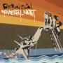 Fatboy-slim-wonderful-night