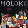Moloko-pure-pleasure-seeker