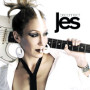 Jes-you-and-me-belong