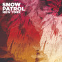 Snow-patrol-new-york