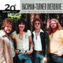 Bachman-turner-overdrive-takin-care-of-business