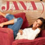 Jana-kramer-what-i-love-about-your-love