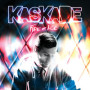 Kaskade-room-for-happiness