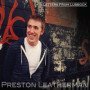 Preston leatherman come back to me