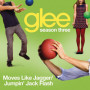 Glee-cast-moves-like-jagger