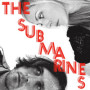The-submarines-where-you-are