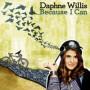 Daphne-willis-sad