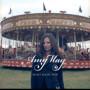 Amy may real