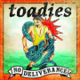 Toadies-nothing-to-cry-about