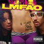 Lmfao-party-rock-anthem