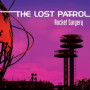 The lost patrol this road is long