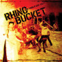 Rhino bucket dont bring her down
