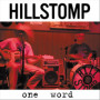 Hillstomp-nope