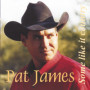 Pat-james-let-me-live-long-enough