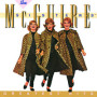 The mcguire sisters sincerely