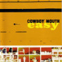 Cowboy-mouth-all-american-man