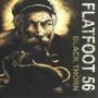 Flatfoot 56 we grow stronger
