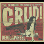Crud-devil-at-the-wheel