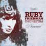 Ruby friedman orchestra drowned