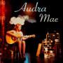 Audra mae here i go again