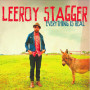 Leeroy-stagger-red-bandana