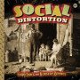 Social-distortion-machine-gun-blues