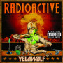Yelawolf-hard-white-up-in-the-club