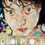Grouplove-slow