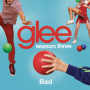Glee-cast-bad