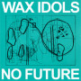 Wax-idols-gold-sneakers