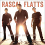 Rascal-flatts-why-wait