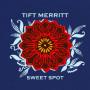 Tift merritt sweet spot