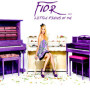 Fior-ill-wait-for-you