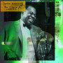 Louis-armstrong-i-cant-give-you-anything-but-love