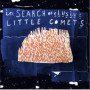 Little-comets-dancing-song