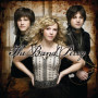 The band perry all your life