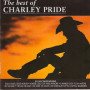 Charley-pride-kiss-an-angel-good-morning
