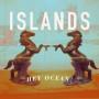 Hey-ocean-islands